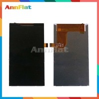 DHL EMS 50pcs Lot High Quality 5 0 For Huawei Ascend Y625 Lcd Display Screen Free
