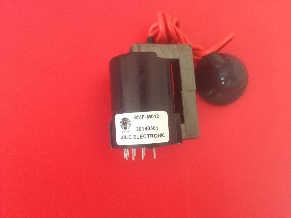 HV Transformer Monitor Transformer SMF-M018 for machines rinnai smf 42 квт купить