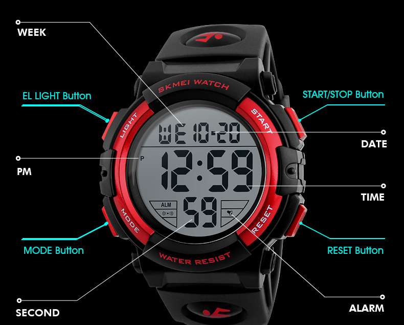 b1e6f44b1b54 Final el reloj calibrar automáticamente ¿Enviamos a todo el mundo excepto  APO FPO