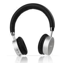 Bluetooth Headphone for iPhone built-in Microphone Xiomi headset DJ Music PK Bluedio t2