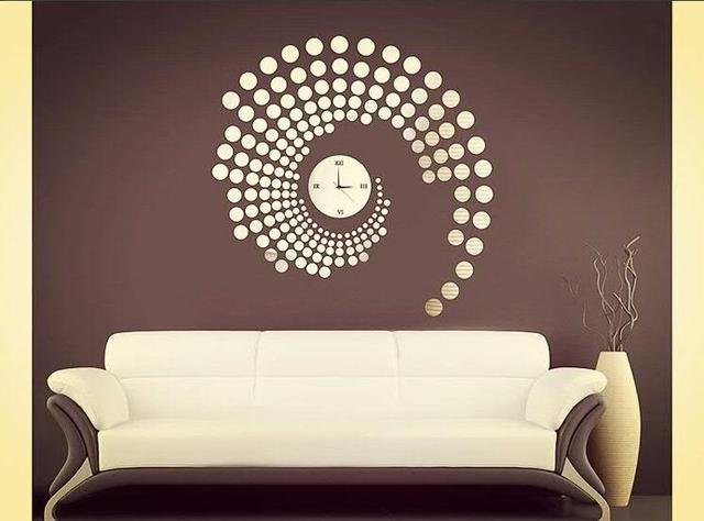 Unusual Wall Decor. Unusual Wall Decor Bedroom Home Decorating Ideas