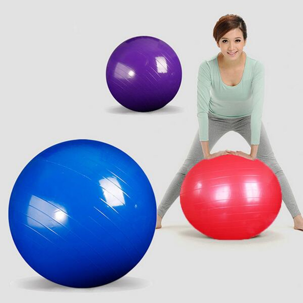 Toys For Balls : Online buy wholesale kids beach ball from china