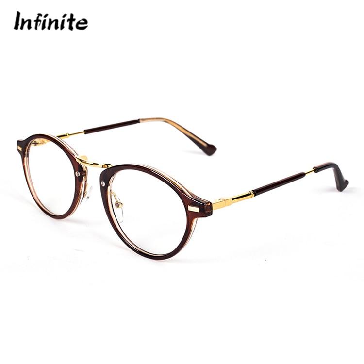 get cheap cool eyeglasses aliexpress alibaba