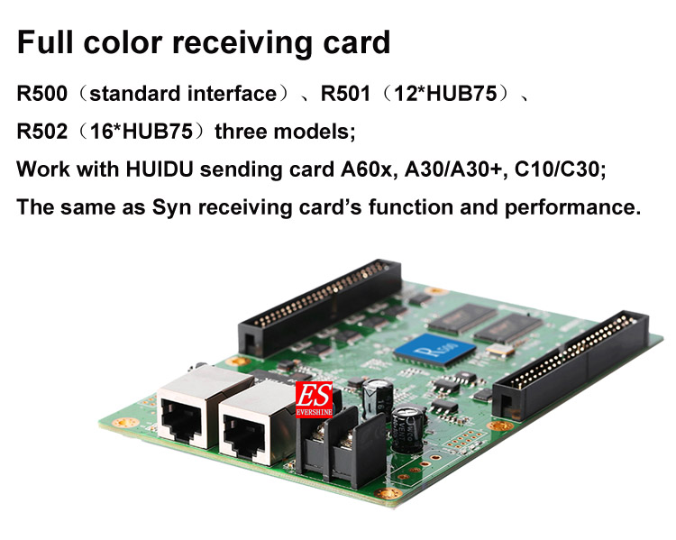 HD-R500-3