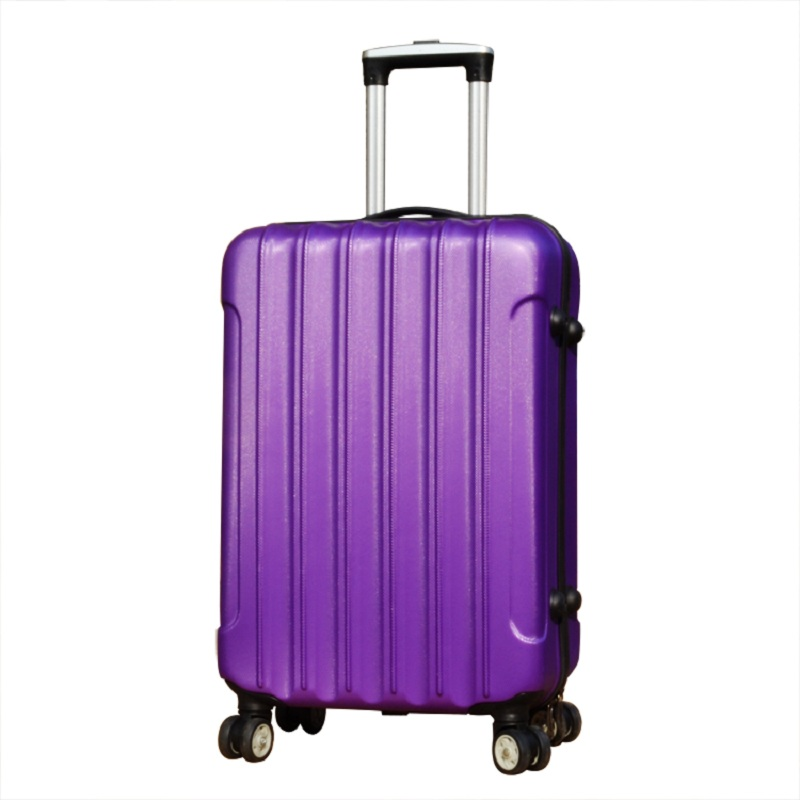 HOT!2024 inches extrusion ABS waterproof Pull rod box Travel luggage suitcase creative Business Password Boarding box Check box fashion cartoon baby boy girl clothing sets winter warm fleece newborn coat pants 2pc suit long sleeve infant kids clothes set