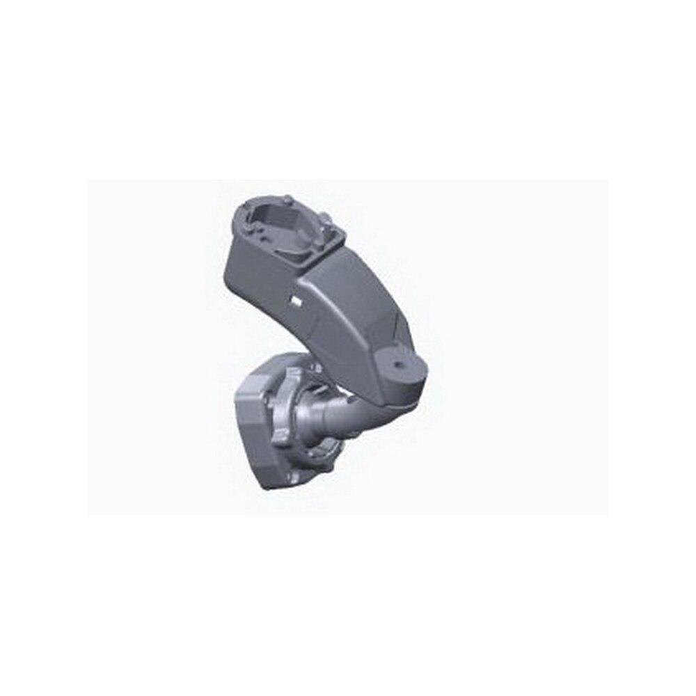 Dash kamera yatağı emme Braketi cam Video kaydedici CarDVR Tutucular B/MW L/androver F/reelanderD/iscovR/angeRoverect. DVR Tutucular Otomobiller ve Motosikletler -