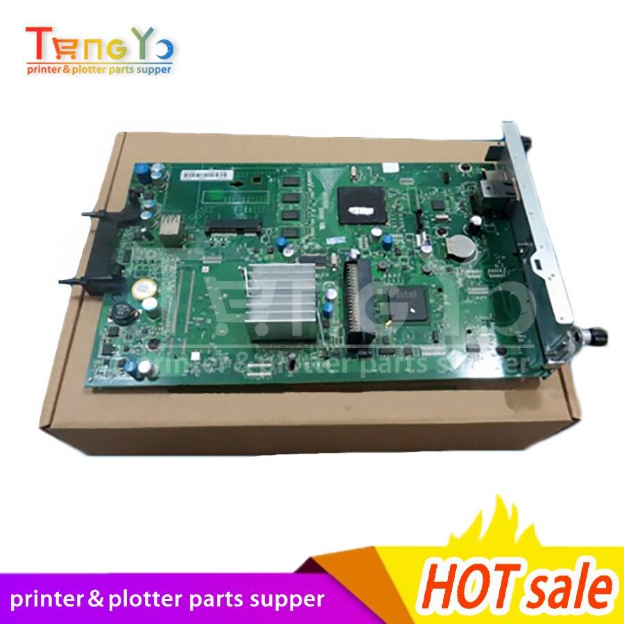 Original CE707-69003 CE707-69001 CE508-60001 Formatter Board main - Office Electronics