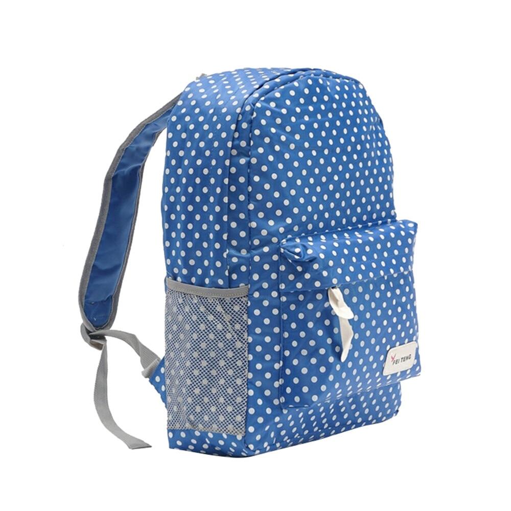 Для женщин рюкзак высокое качество розовый милый новые дышащие студенческие рюкзаки сладкий горошек школьные сумки для подростков девочек... ...