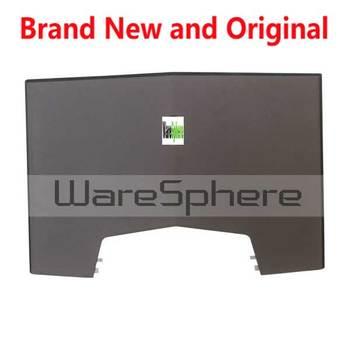 Nowość dla DELL Alienware M18x LCD tylna pokrywa tylna pokrywa CN-0122RP 122RP 0122RP brązowy