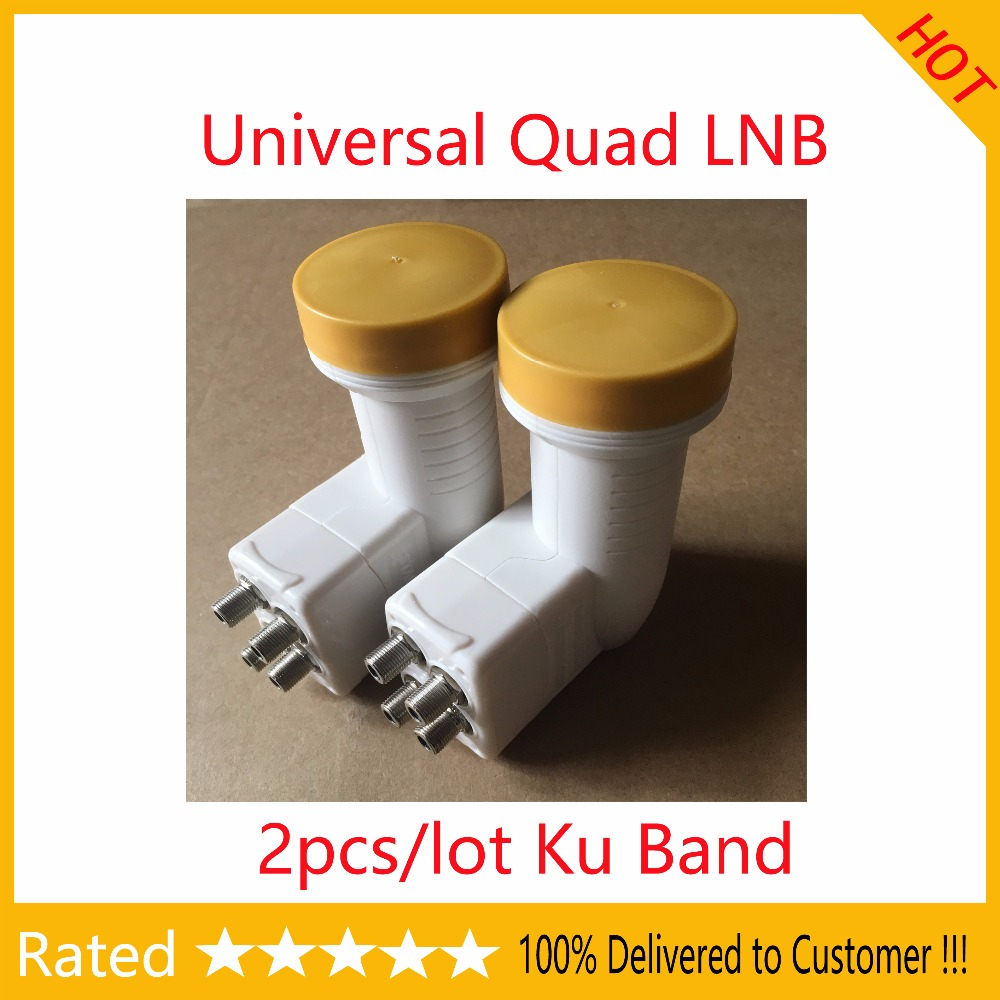 top 9 most popular satellite ku band ideas and get free