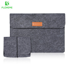 Floveme ноутбук рукав защитный Тетрадь чехол для MacBook сумка 12 дюймов Чехол для Huawei matebook для Asus Zenbook 3 анти царапин