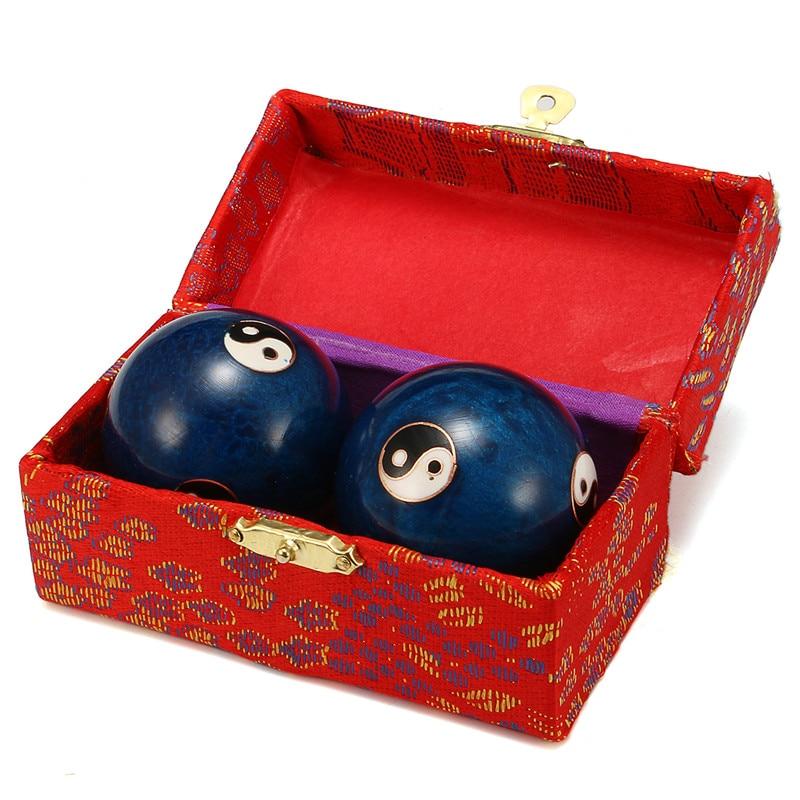 yings chinese massage