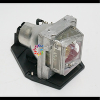 Original replacement lamp EC J6400 001 FOR P7280 P7280i