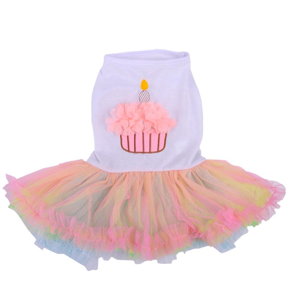 Online Get Cheap Princess Dog Clothes -Aliexpress.com   Alibaba Group