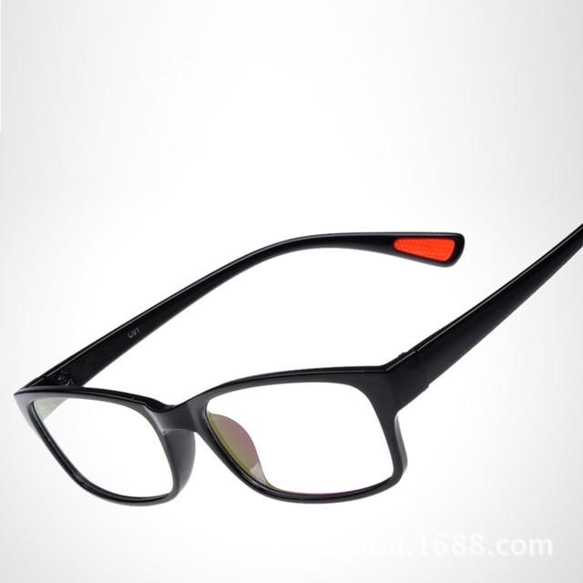 ea87fd8e746 2015 New Brand Computer Eyeglasses Optical Frame Vintage Spectacle Fashion  Glasses Cool Frame Oculos De Grau Femininos N179