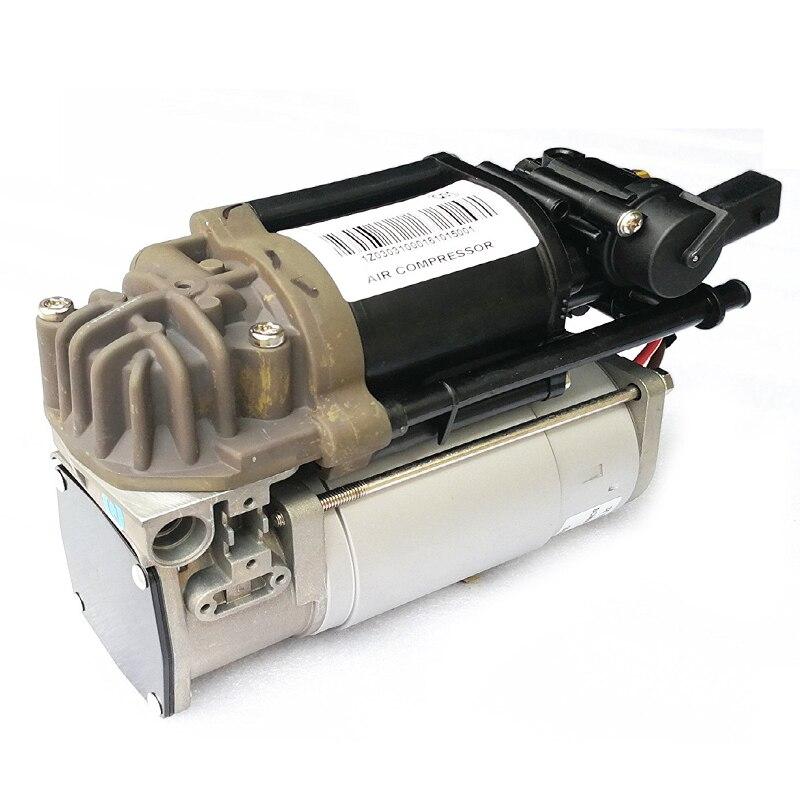 New Air Suspension Compressor For Audi A7 A8 D4 2010 2015 Air Pump OEM 4H0616005C,4H0 616 005 B,4H0 616 005 A Car Parts Pump