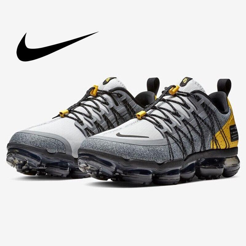 | Nike Air Vapormax Run Utility Mens Aq8810 010