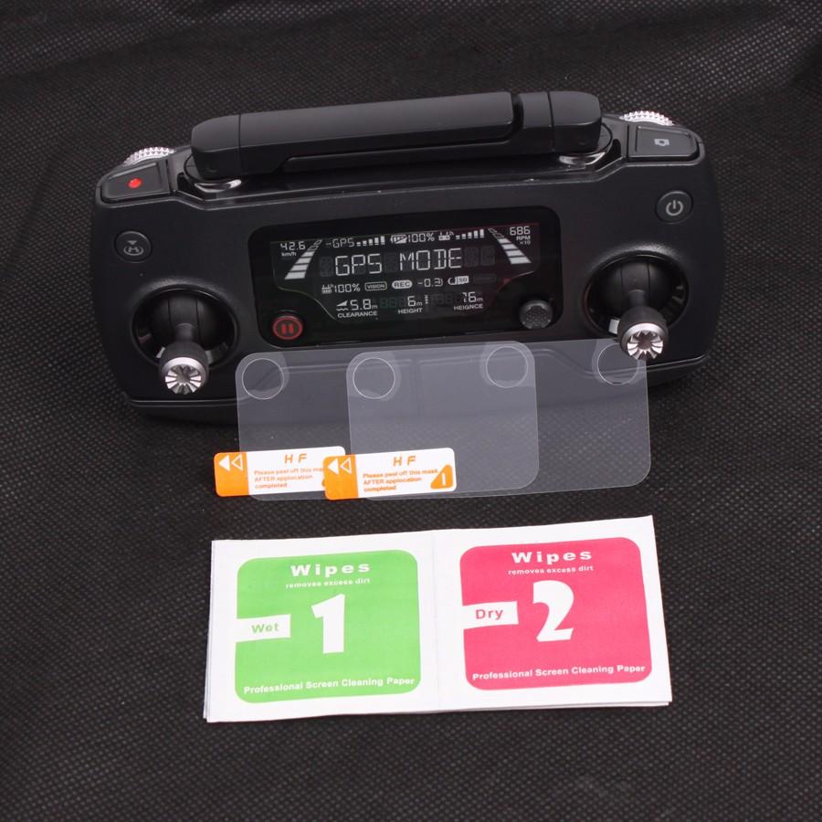 MV-BHM32