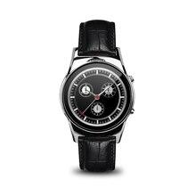 2016 Bluetooth Smart Uhren Uhr Smartwatch Schlaf Tracker Für Android Telefon Kamera Besser als DZ09 und F69 Android Wear