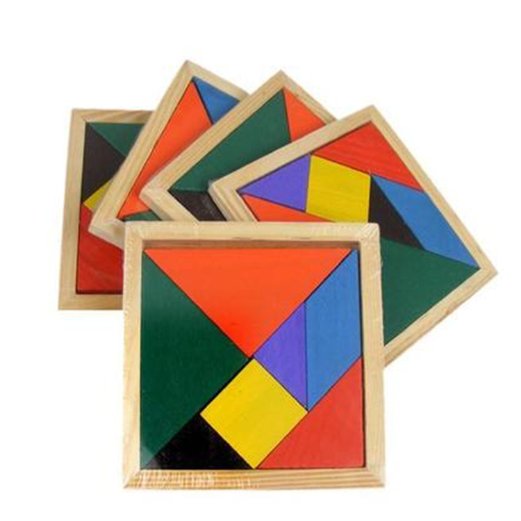 image gallery geometric toys