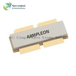 BLF7G27LS-150P SMD rura RF wysokiej częstotliwości rury wzmocnienie mocy moduł