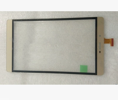 New original 7 inch tablets more capacitive touch screen PB80JG3146 free shipping