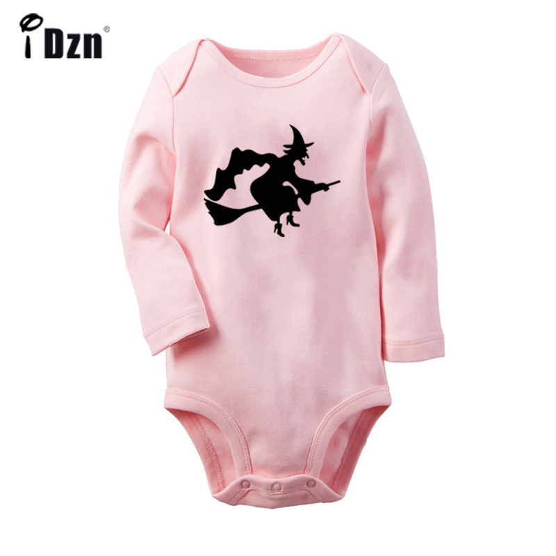 Happy Halloween Pokemon Game Of Thrones Whhite Design Newborn Baby Bodysuit Toddler Long Sleeves Onsies Jumpsuit Cotton Clothes
