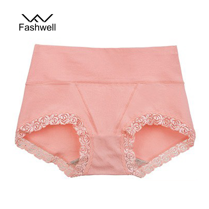 New Woman Underwear Cotton Sexy Lace Panties Briefs Ladies Seamless Breathable Intimates For Women|briefs ladies|panties briefssexy lace panties - AliExpress