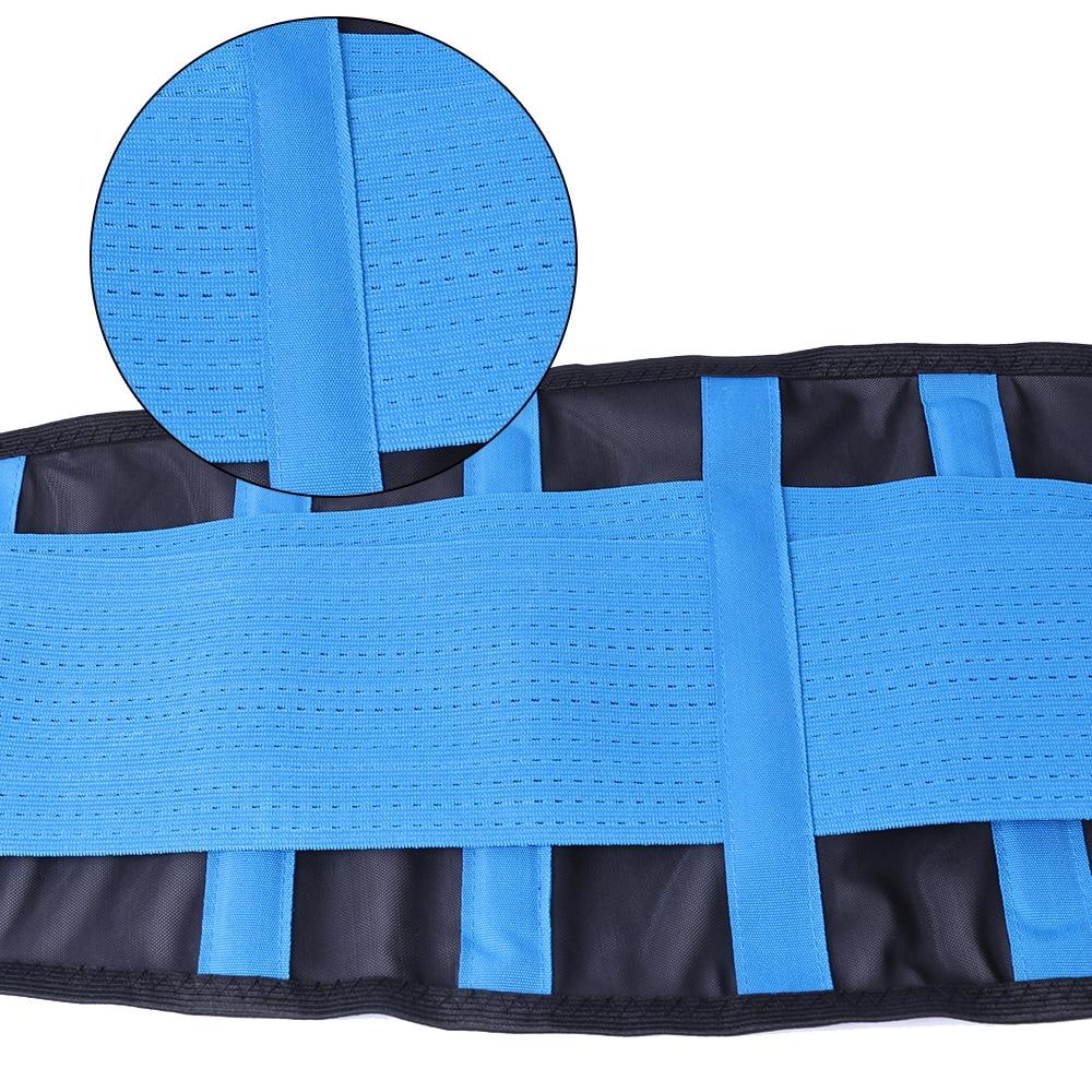 11 Colors S XXL Breathable Thin Xtreme women slimming belt body shaper corset waist trainer modeling strap tummy control in Waist Cinchers from Underwear Sleepwears