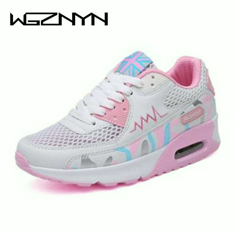Women Toning Shoes Woman Wedges Platform Body Shaping Shoes Shape Ups Fitness Shoes Slimming Swing Outdoor Fitness Sneakers W05 варочная панель индукционная gorenje iq634usc