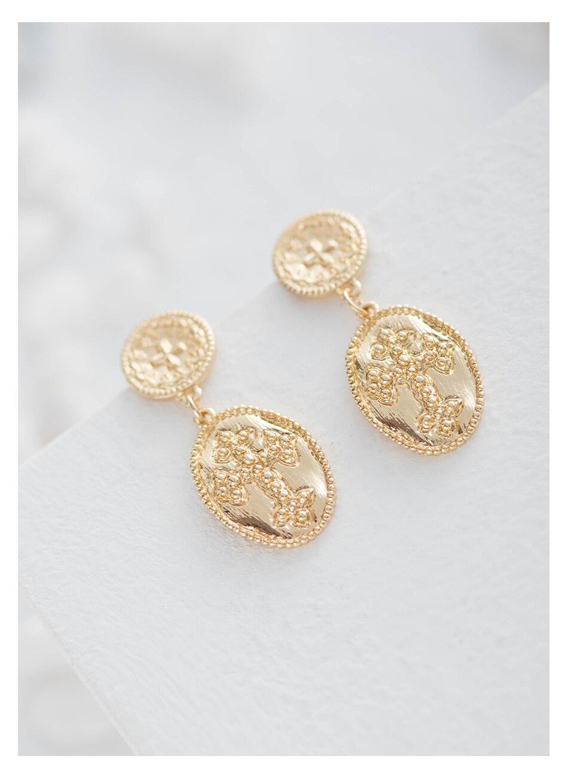 earring1146_08