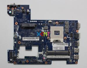 Image 1 - Per Lenovo G580 11S90001508 90001508 QIWG5_G6_G9 LA 7982P Scheda Madre Del Computer Portatile Mainboard Testato
