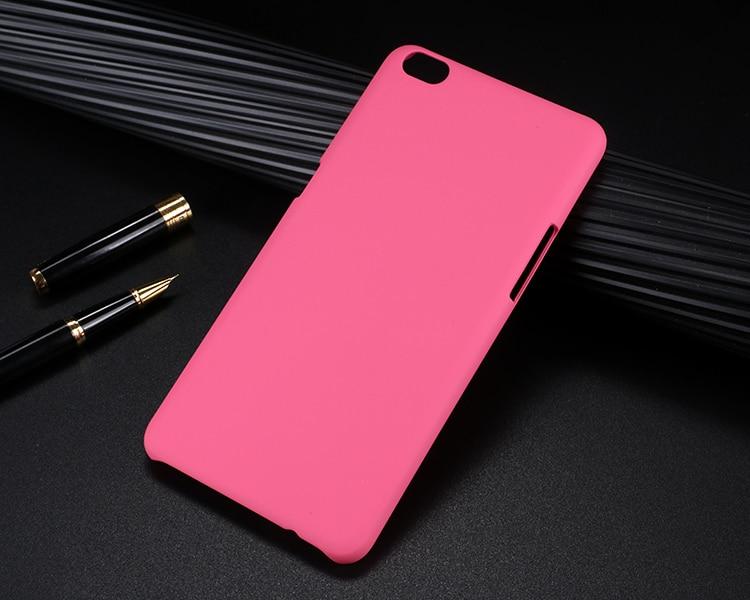 newest fb4d6 3465b US $3.0 |New Arrival Case For ZTE Nubia M2 Lite Rubber Matte Hard Back  Plastic Case Cover For ZTE Nubia M2 Lite-in Half-wrapped Case from  Cellphones & ...