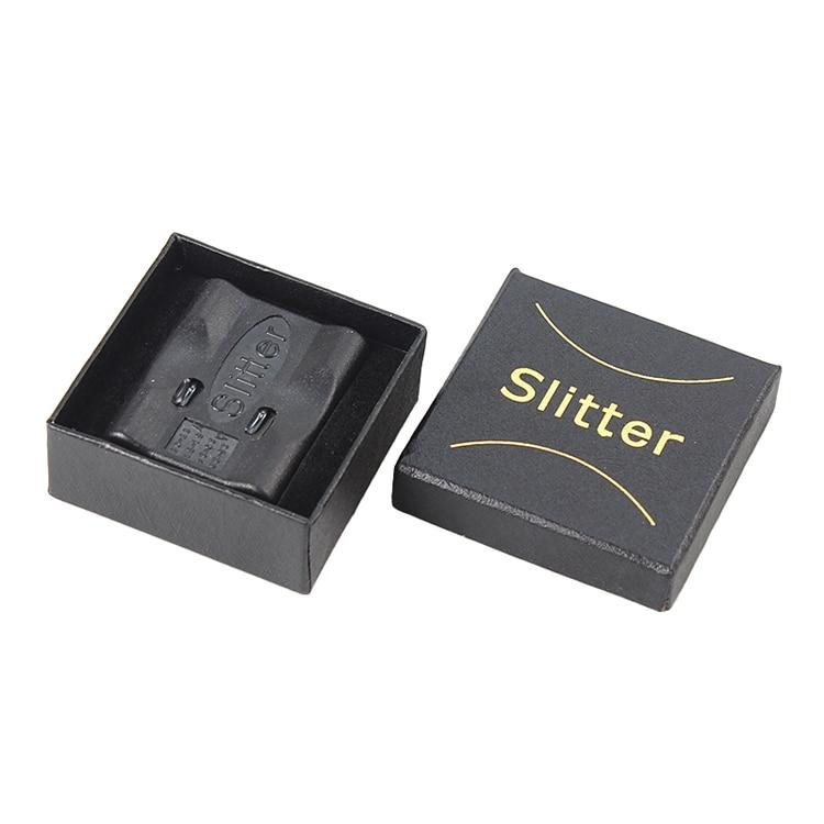 10ชิ้นSlitterสายเคเบิลใยแก้วนำแสงสายแพทช์S Tripperไฟเบอร์ออปติกเครื่องมือใยแก้วนำแสงสแตนเลส ท่อเหล็กสายแจ็คเก็ตSlitter-ใน อุปกรณ์ไฟเบอร์ออปติก จาก โทรศัพท์มือถือและการสื่อสารระยะไกล บน AliExpress - 11.11_สิบเอ็ด สิบเอ็ดวันคนโสด 1