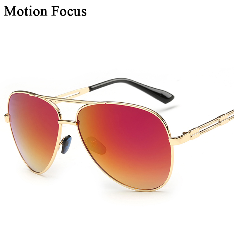 buy wholesale free city sunglasses from china free
