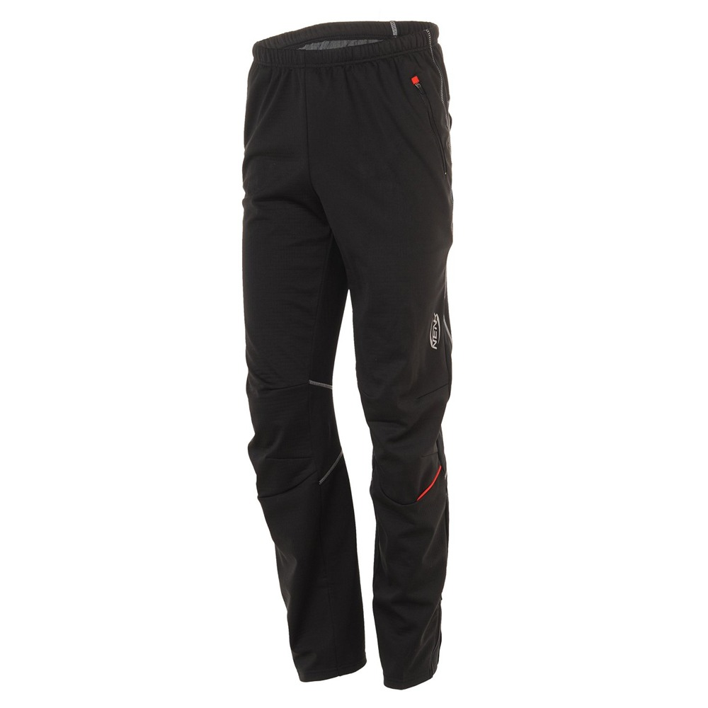 Cyclisme Hiver Pantalons Le Collants Sobike Sport Gelimo OZXuPki