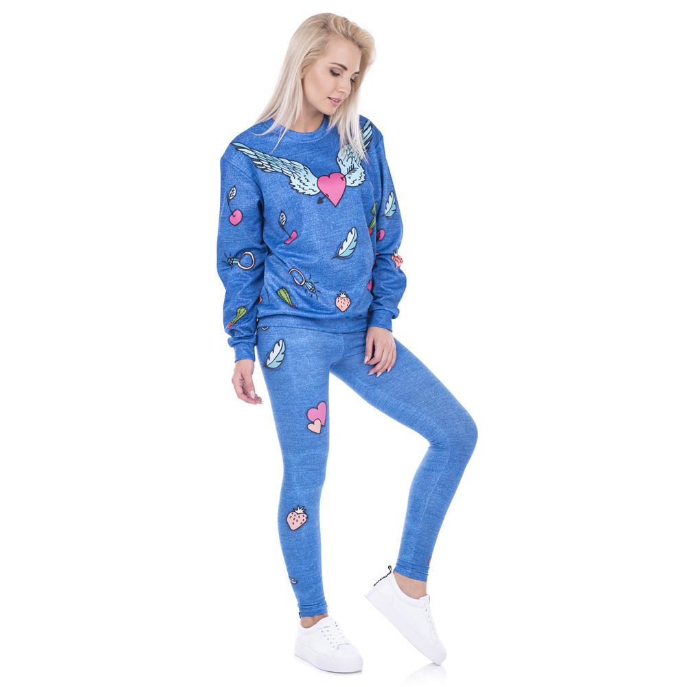 43454 girls gang jeans m (1)