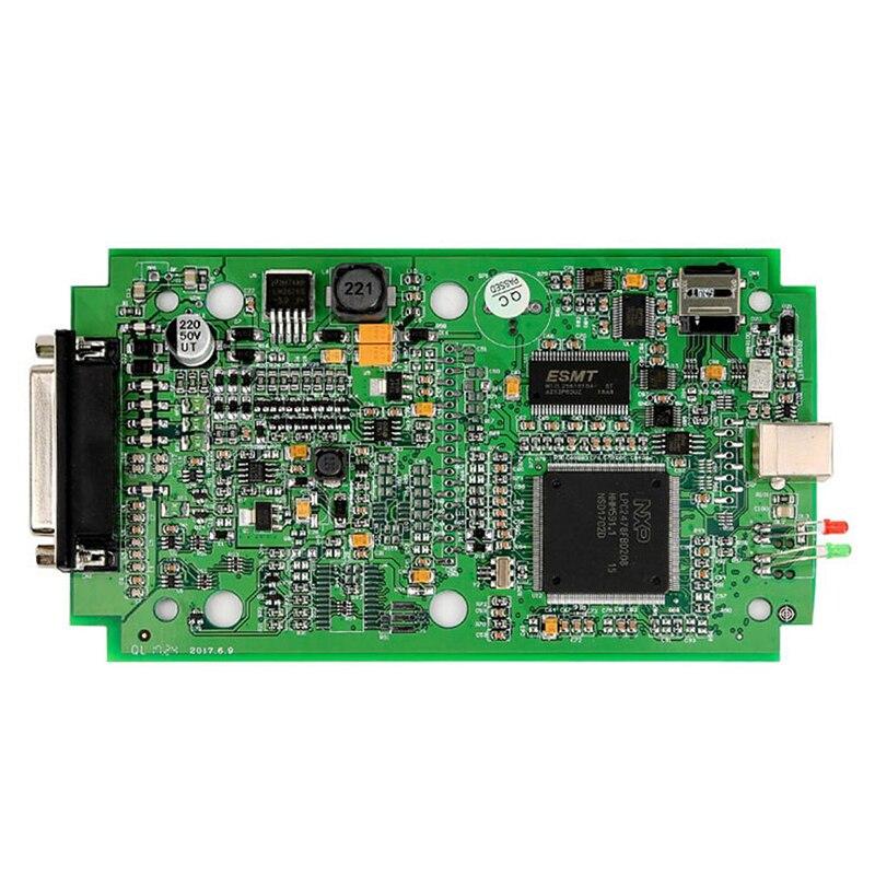 HTB1VeS.cHsTMeJjSszgq6ycpFXa5 2019 KESS Ktag K TAG V7.020 KESS V2 V5.017 SW V2.25 v2.47 2.47 Master ECU Chip Tuning Tool K-TAG 7.020 Online Better KTAG V7.003