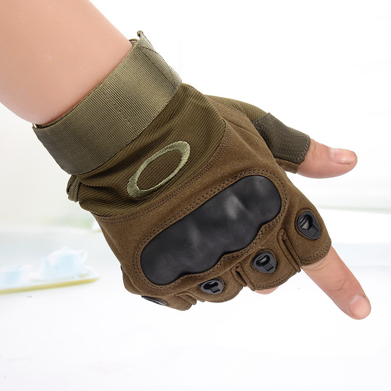 for Winter fishing gloves