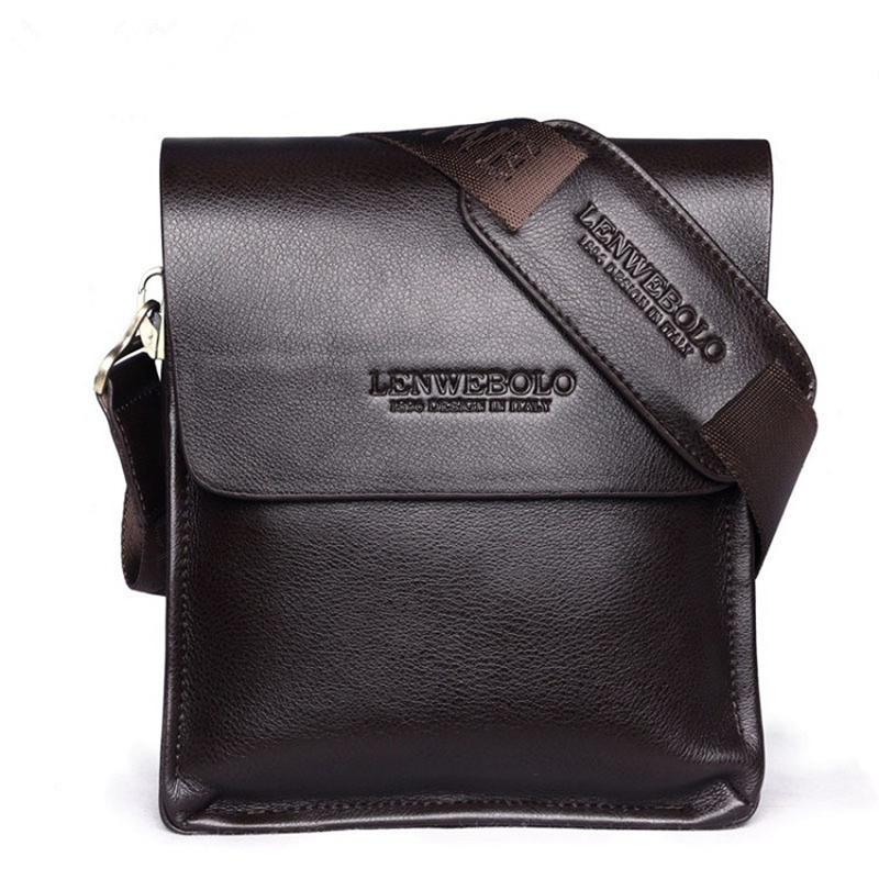 2016 vintage clutch bag famous brand designer handbags high quality men messenger bags shoulder bags bolsos hombre QB110