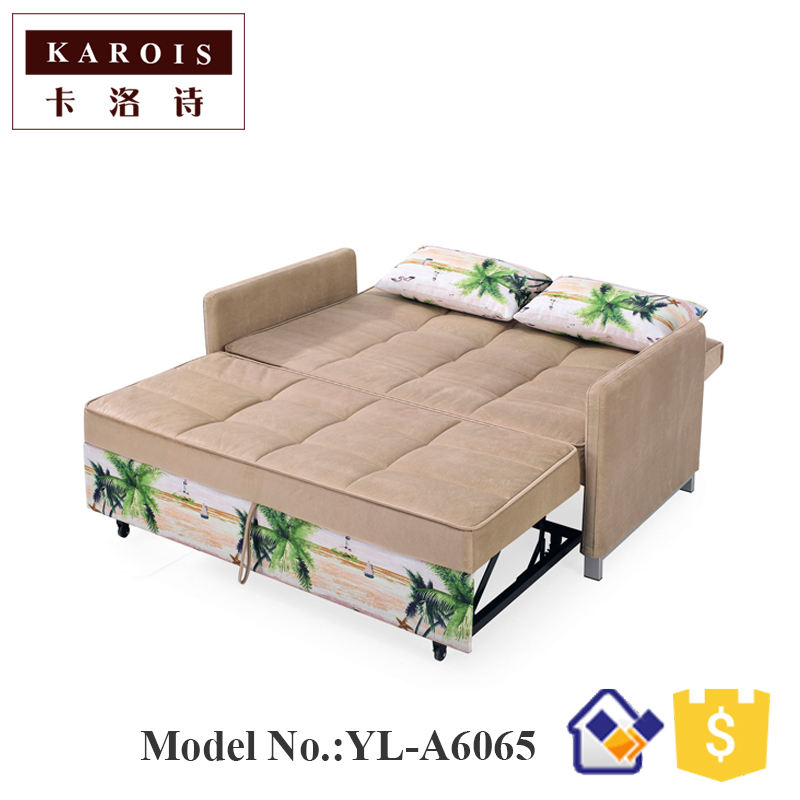 Genial The Folding Multipurpose Sofa Bed 1.5 M Bed, Sofa Bed That Can Be  Converted In Living Room Sofas From Furniture On Aliexpress.com | Alibaba  Group