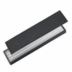 Замена HEPA фильтр Воздухоочистители инструменты для GermGuardian FLT4825 FLT4800 4300 фильтры