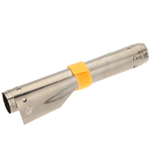 15 см/19 см Титан кемпинга Плита Ветер Щит Открытый газовая плита ветрозащитный ширма для газовой горелки плита ветер Экран Fof кемпинг пикник