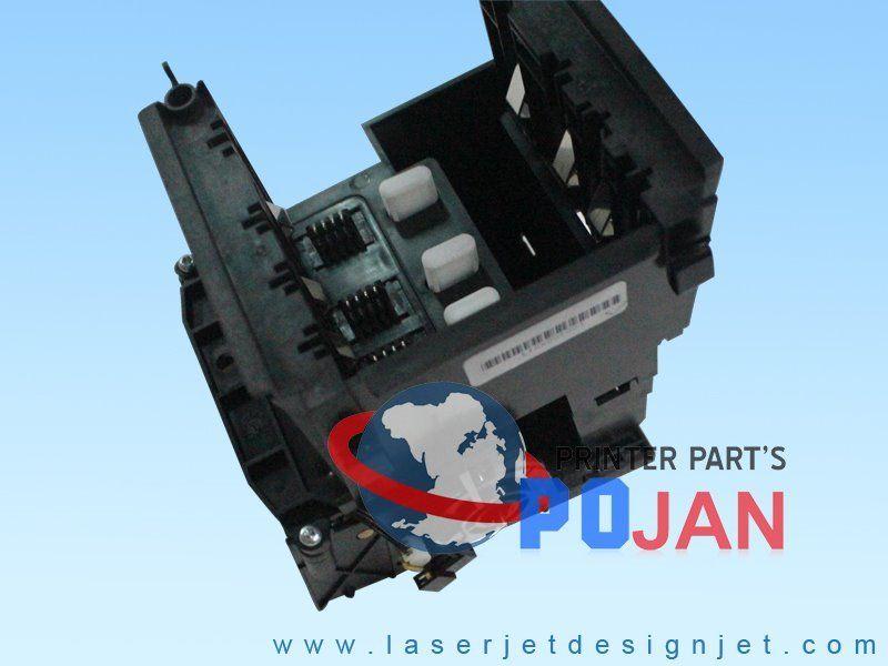 Iss c7796-60209 fit für hp designjet 70 100 110 110 plus tintenvorratsstation