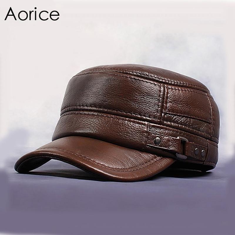 Aorice მამაკაცები ნამდვილი - ტანსაცმლის აქსესუარები - ფოტო 1