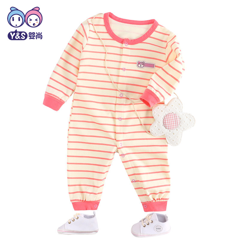 wisbibi 2018 new rompers for baby cotton unisex baby boys girls clothes one piece baby jumpsuits spring novatx clothing bebe