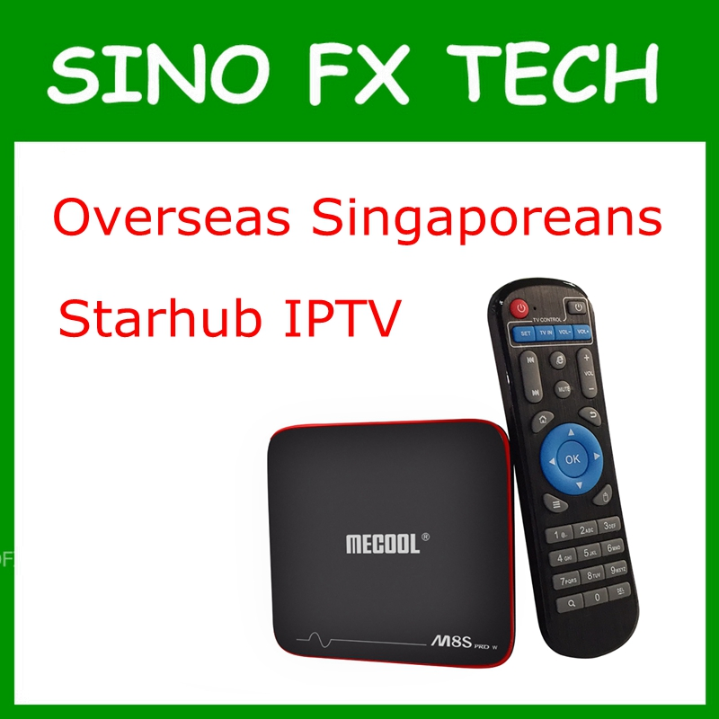 First Singapore starhub iptv apk use on any Android TV Box for Overseas Singaporeans pk v9 pro starhub cable box cost effective singapore starhub tv box freesat v7 cable