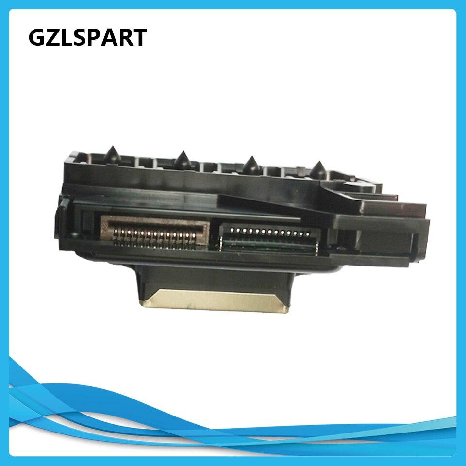 f182000 доставка из Китая