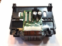 printhead for hp 934 935 934xl 935xl print head 934 for hp printhead for hp officejet pro 6230 6830 6815 6812 6835 printer