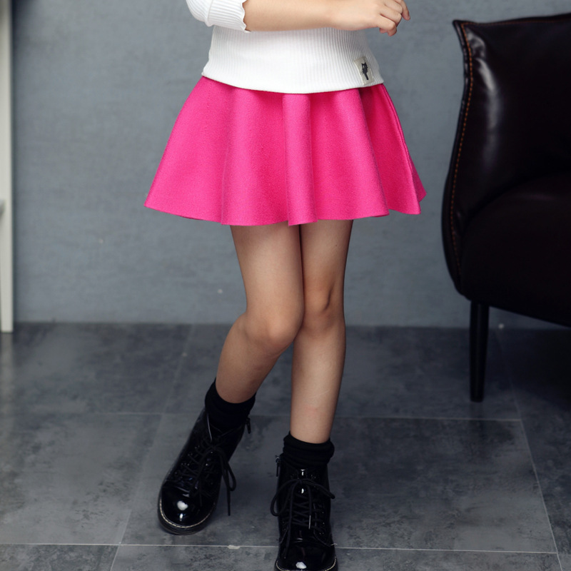 Kids-Pleated-Skirts-For-Girls-Clothing-Children-High-Waist-Tutu-Skirts-Girls-School-Clothes-Spring-Autumn-Winter-Sweater-Skirts-3